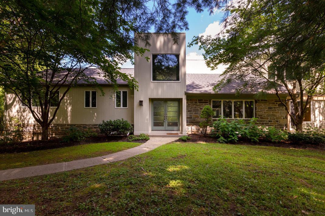 129 Fairview Road Narberth, PA 19072