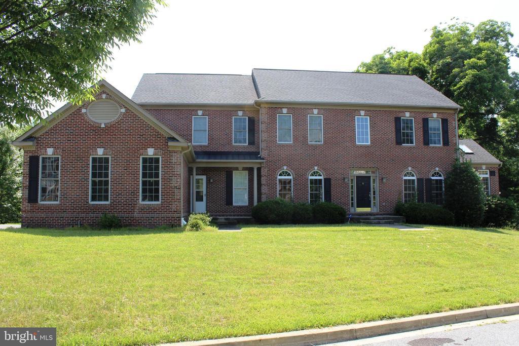 2904 NORTHERN DANCER ROAD, BOWIE, PRINCE GEORGES Maryland 20721, 5 Bedrooms Bedrooms, ,3 BathroomsBathrooms,Residential,For Sale,NORTHERN DANCER,MDPG100067