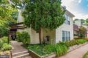 9921 Oakton Terrace Rd