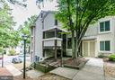 10350 Luria Commons Ct #I