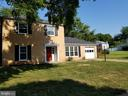4218 Kincaid Ct