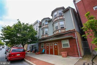 678 NORTHAMPTON STREET, EASTON, PA 18042