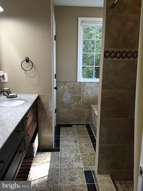 10124 Commonwealth Blvd, Fairfax 22032