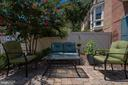 4516 Squiredale Sq