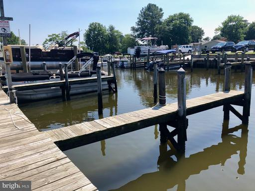 Whites Creek Manor (Marina) Delaware Real Estate for sale - Delaware