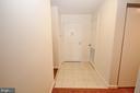 2181 Jamieson Ave #505