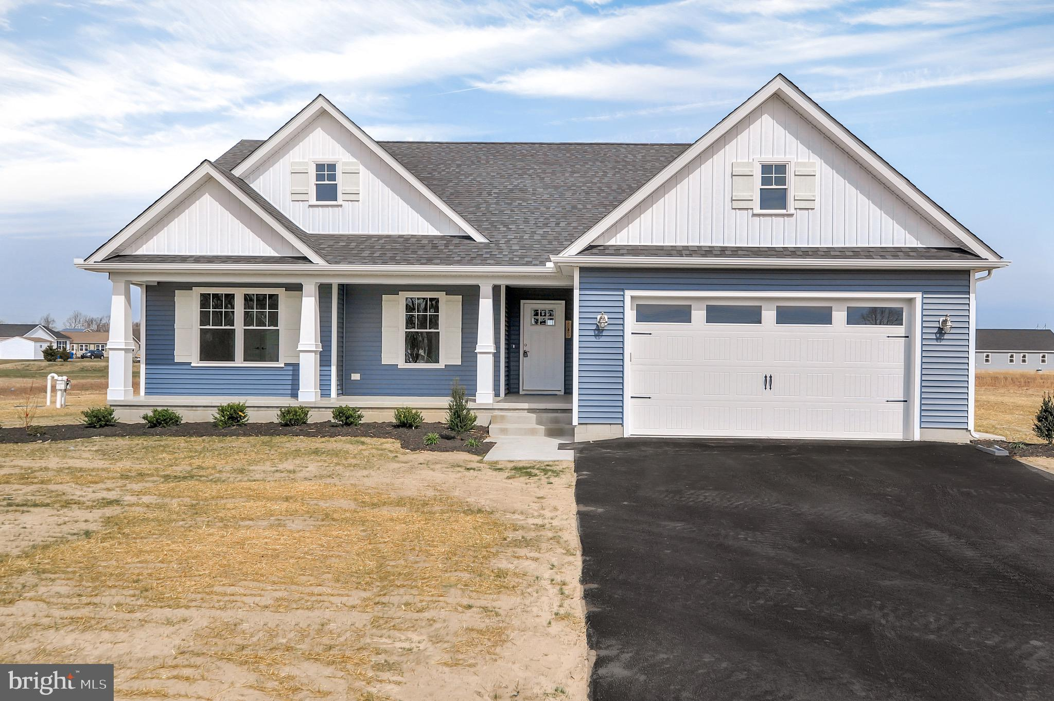 22877 DEEP CREEK DRIVE, LINCOLN, DE 19960