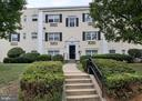 2241 Farrington Ave #104
