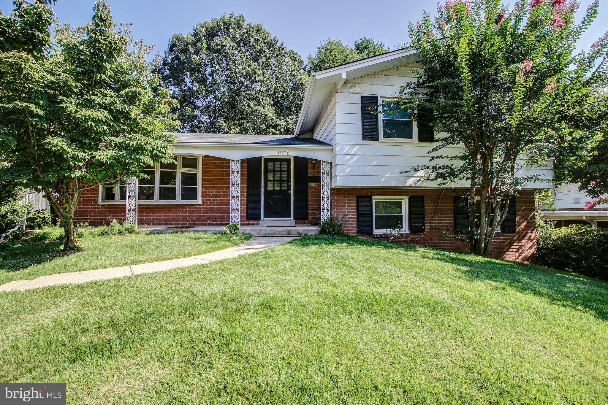 11720 STONINGTON PLACE, SILVER SPRING, MD 20902