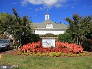 12743 Fair Briar Lane   - Fairfax, Virginia 22033