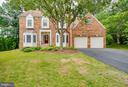 5305 Tractor Ln