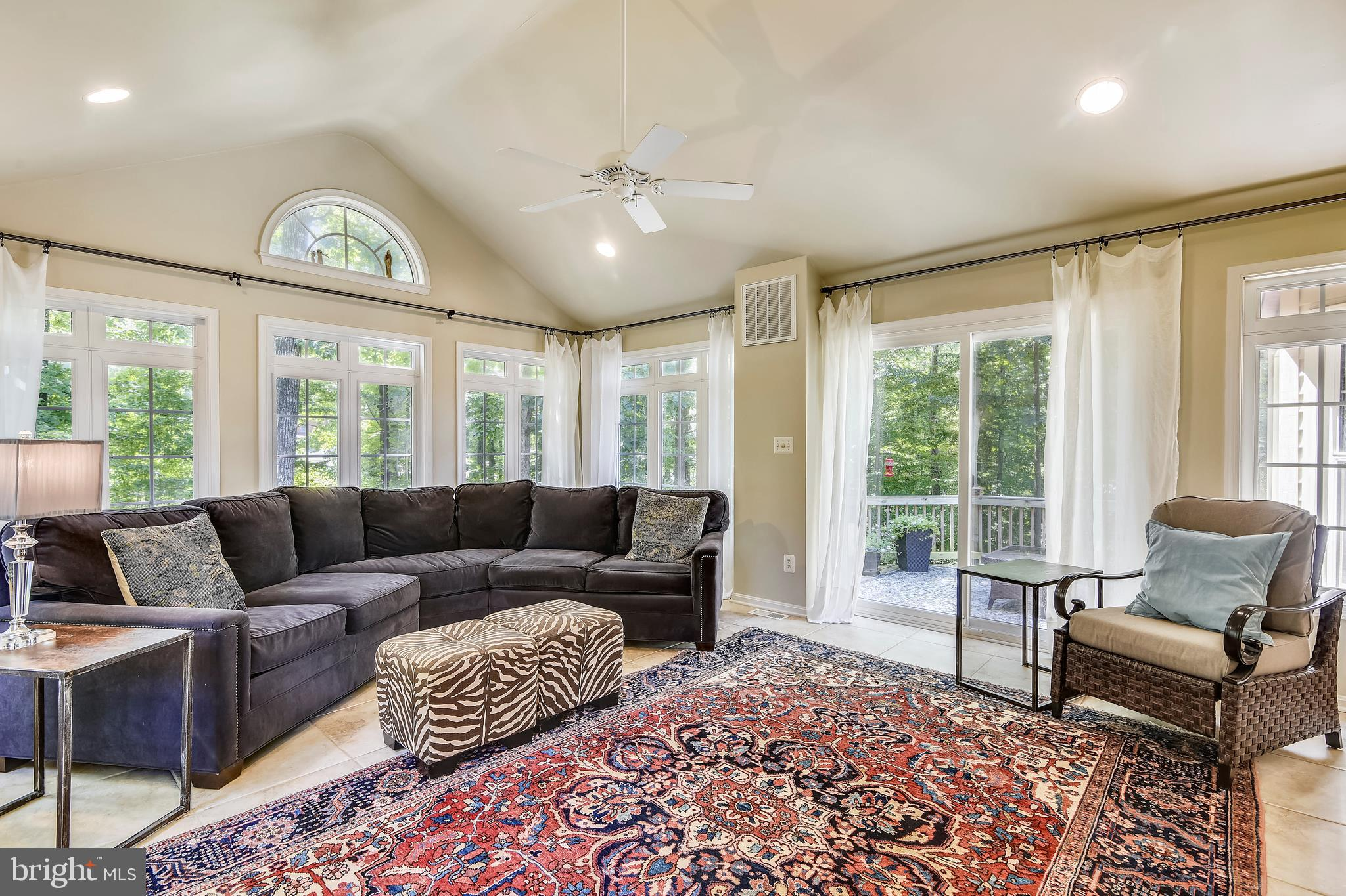 4665 TIMBER RIDGE DRIVE, DUMFRIES, VA 22025