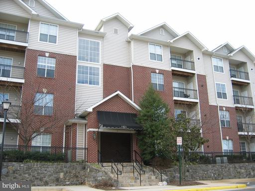 Photo of 1521 Spring Gate Dr #10105