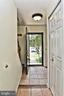 13473 Old Dairy Ct