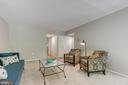 1429 Northgate Sq #2a