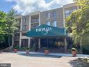 801 N Howard St #206