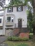 6174 Forest Creek Ct