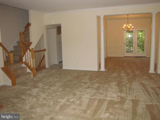 Photo of 2002 Madrillon Springs Ct