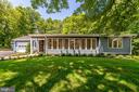 4205 Saint Jerome Dr