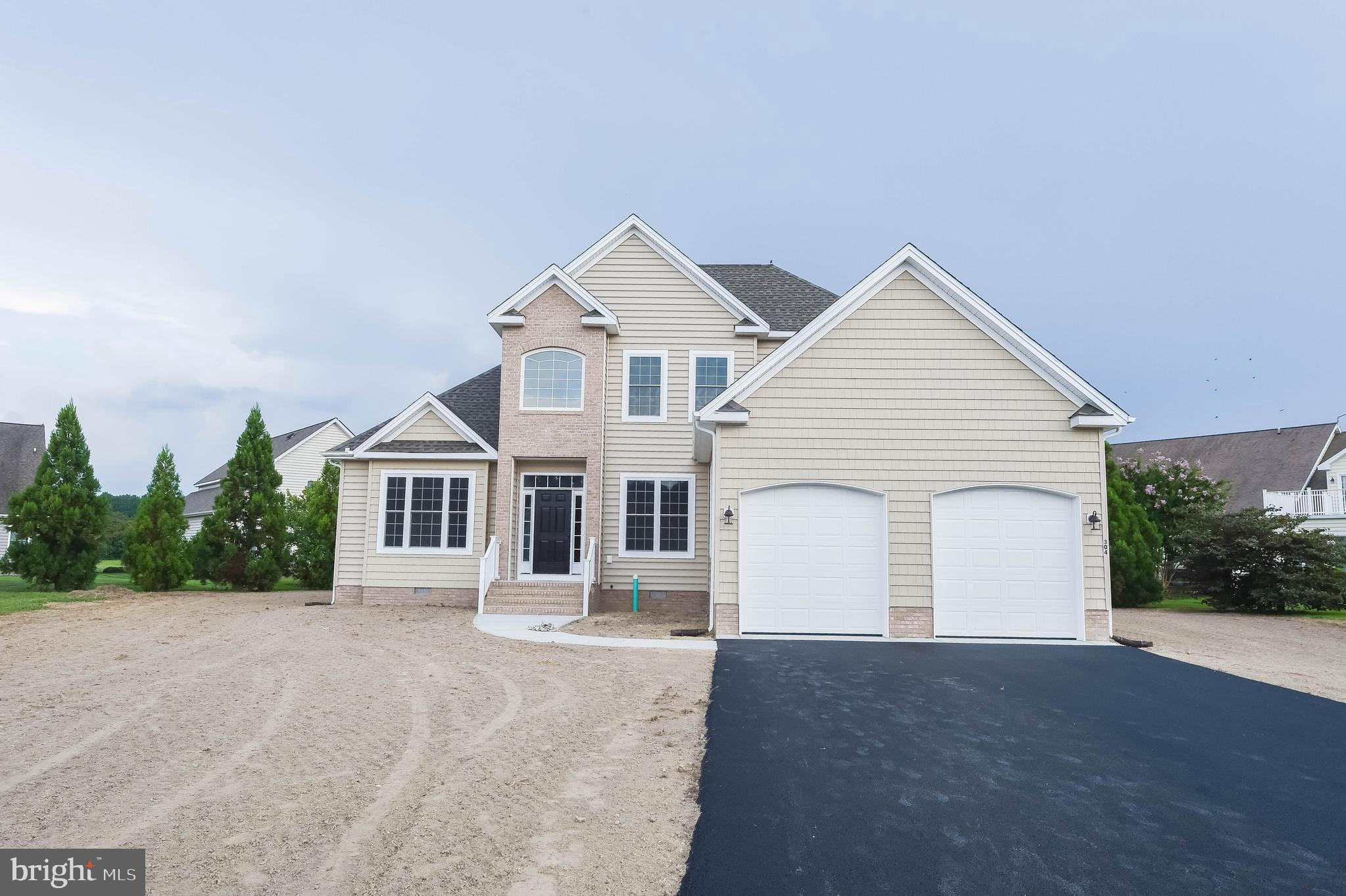 Lot 15 LAYFIELD WOODS DRIVE, DELMAR, MD 21875