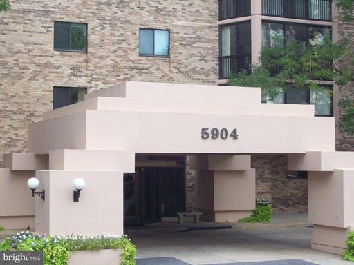 Photo of 5904 Mount Eagle Dr #516