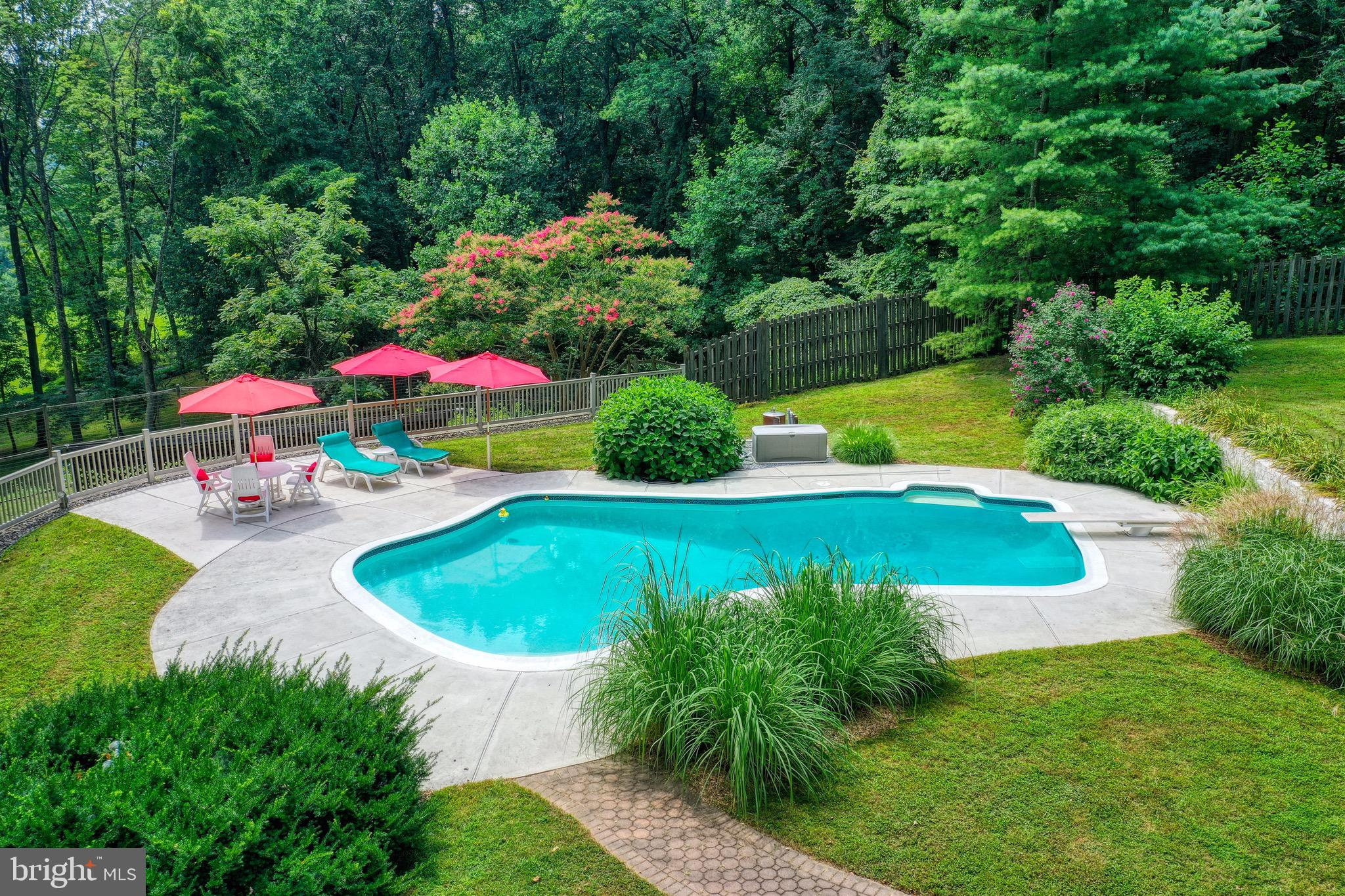 1625 STREET ROAD, CHESTER SPRINGS, PA 19425