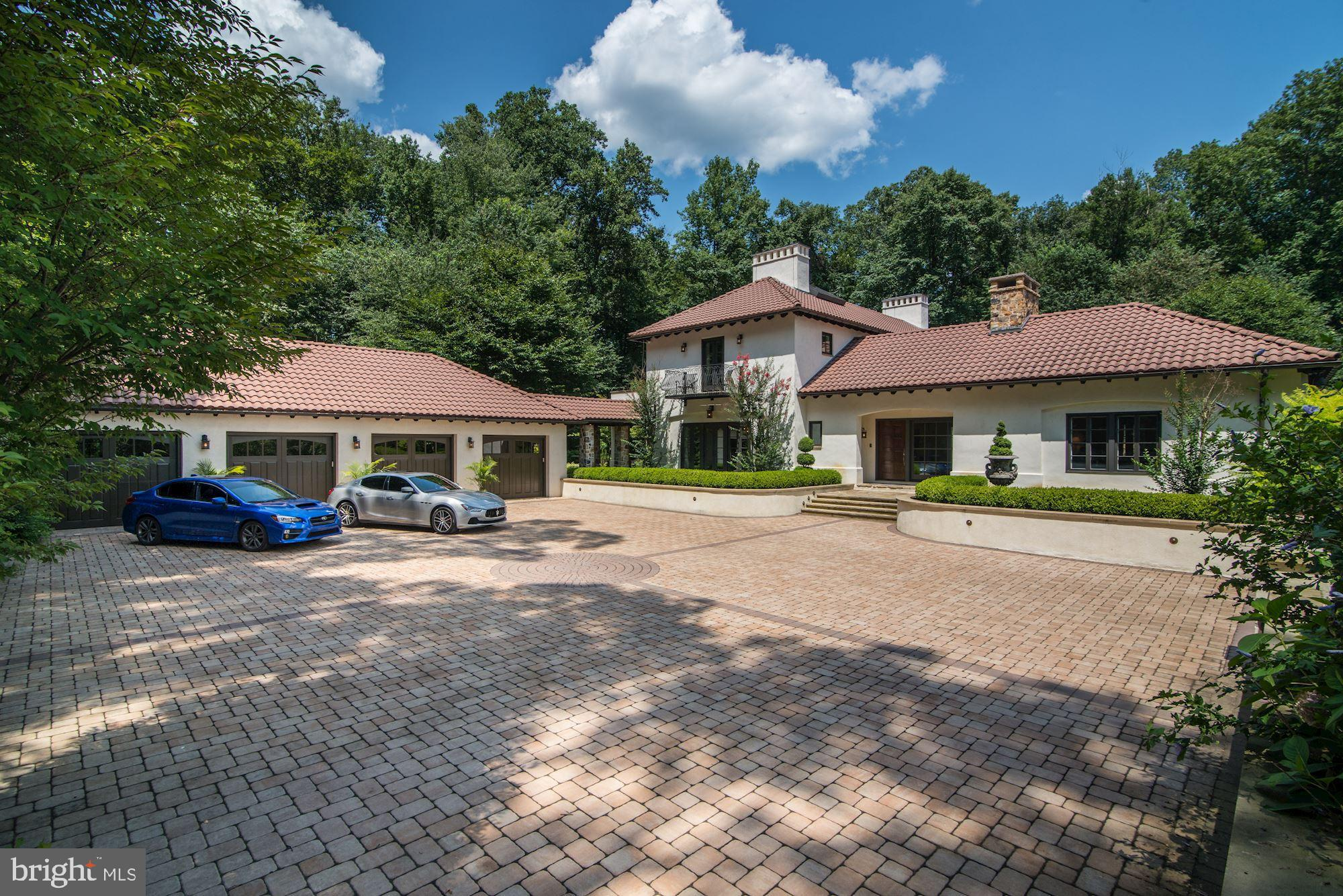 614 COLTSFOOT DRIVE, WEST CHESTER, PA 19382