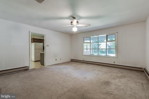 4509 Shirley Gate Rd, Fairfax 22030