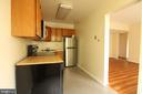 1801 Key Blvd #509
