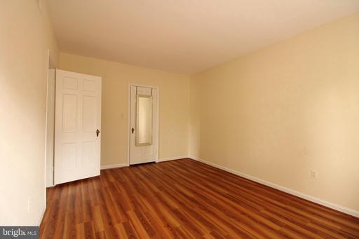 1801 Key Blvd #509 Arlington VA 22201