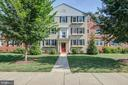1106 Belle View Blvd #A1