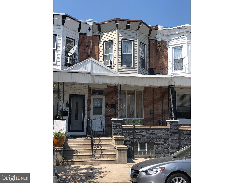 3008 Cedar Street Philadelphia, PA 19134
