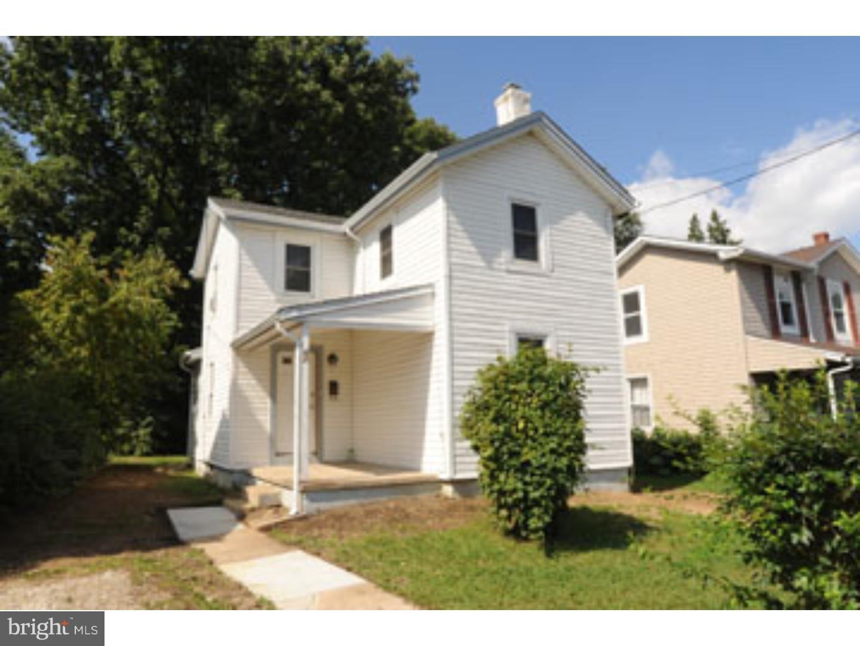 62 Garrett Avenue Bryn Mawr, PA 19010