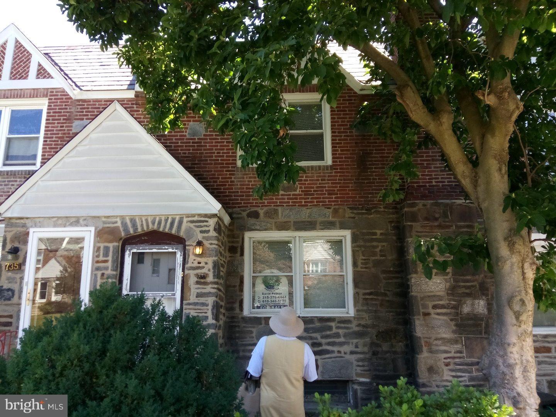 733 Derwyn Road Drexel Hill, PA 19026