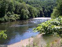 45 LAZY RIVER ROAD, SPRINGFIELD, WV 26763