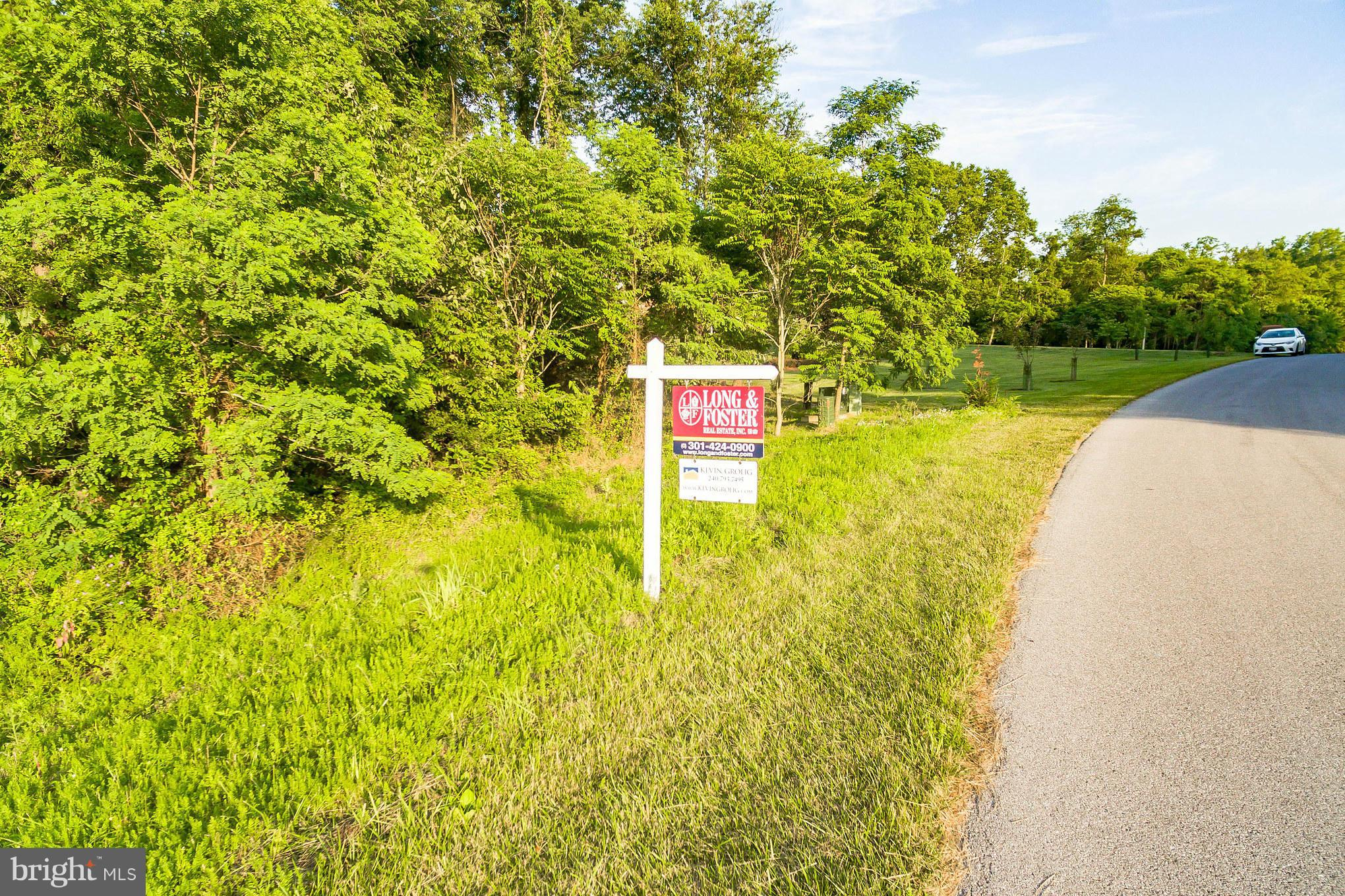 8313 PROPHET ACRES ROAD, FAIRPLAY, MD 21733