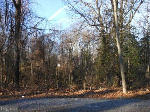 Property for sale at 7734 Walters Rd, Pasadena,  Maryland 21122