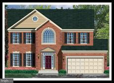 3000 FORGE CROSSING COURT, PERRY HALL, MD 21128