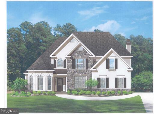 Property for sale at Fort Washington,  MD 20744