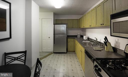 320 23rd Street S #003/2 Arlington VA 22202