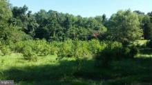 19840 PINEY POINT ROAD, VALLEY LEE, MD 20692