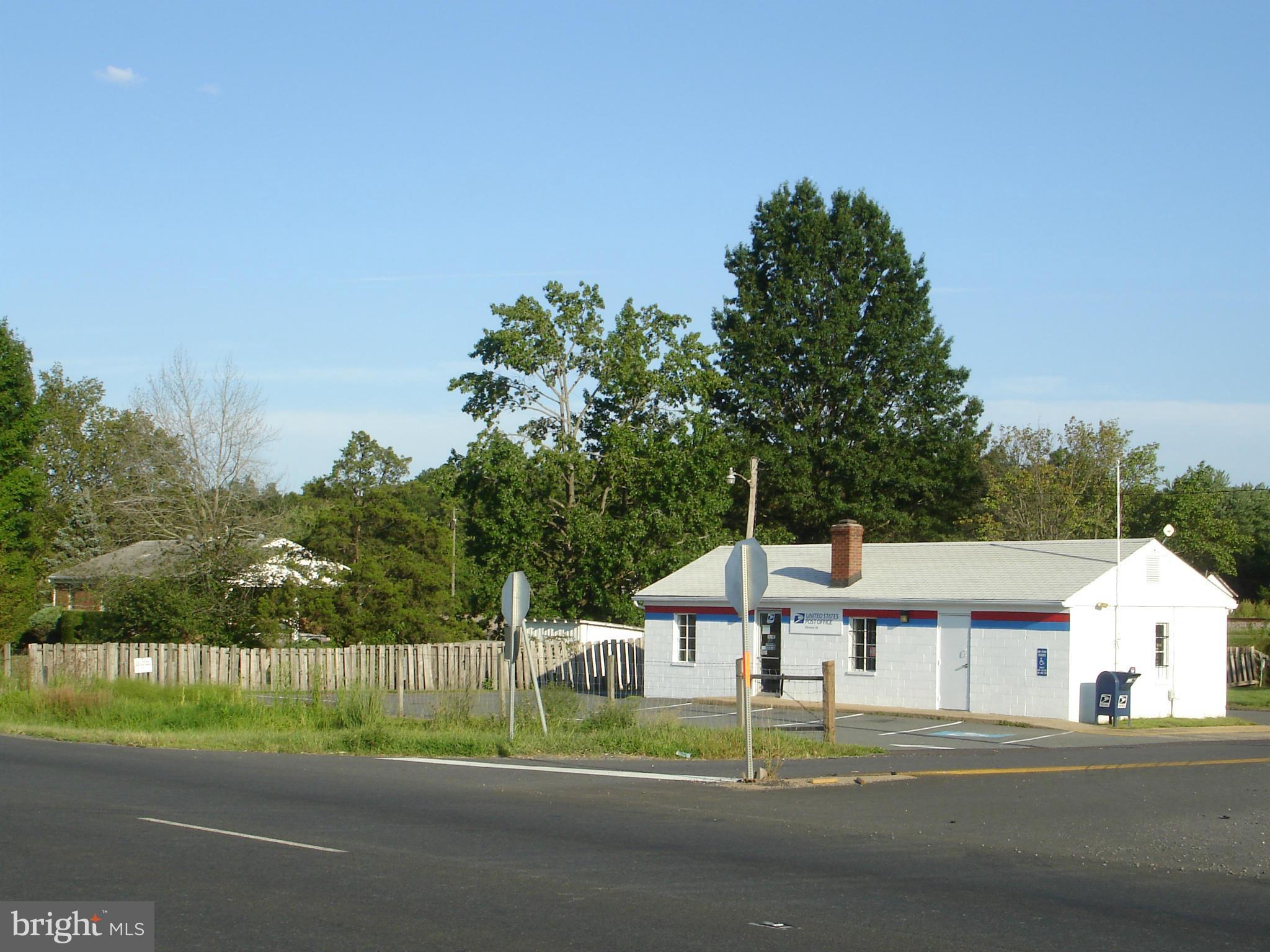 22098 JAMES MADISON HIGHWAY, ELKWOOD, VA 22718