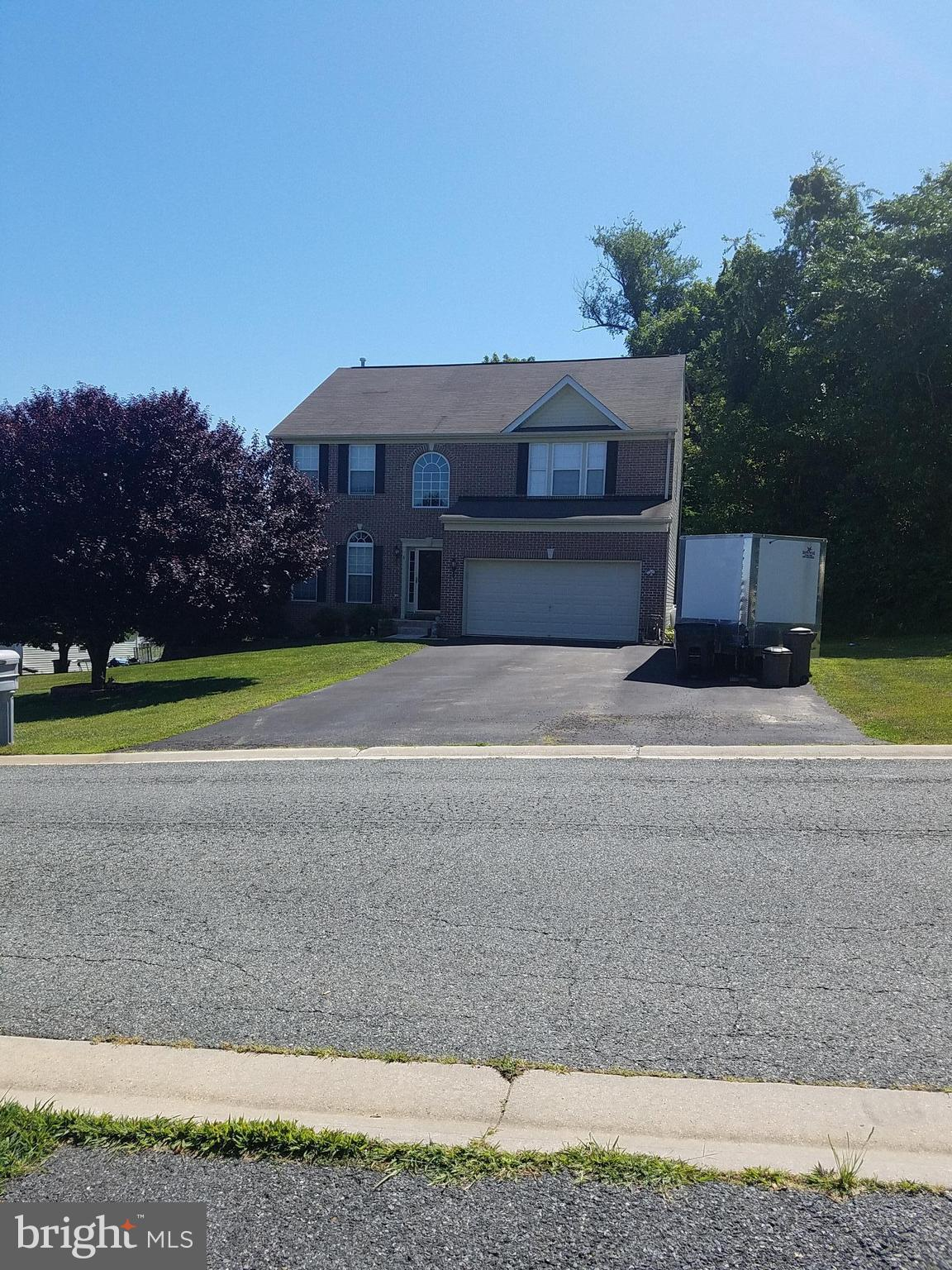 8 N FRIENDSHIP COURT, COLORA, MD 21917