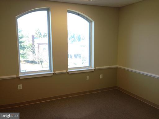 9401 Centreville Rd Manassas VA 20110