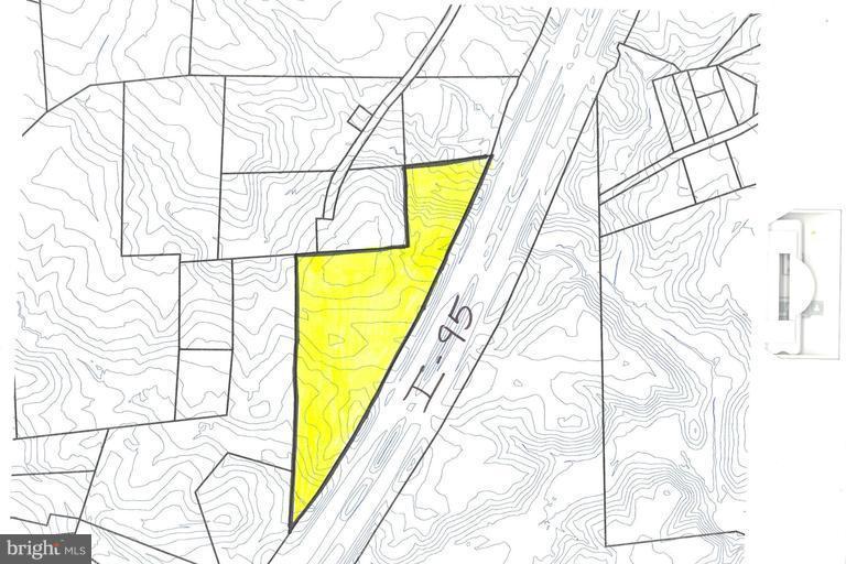 WYATT LANE, FALMOUTH, VA 22406