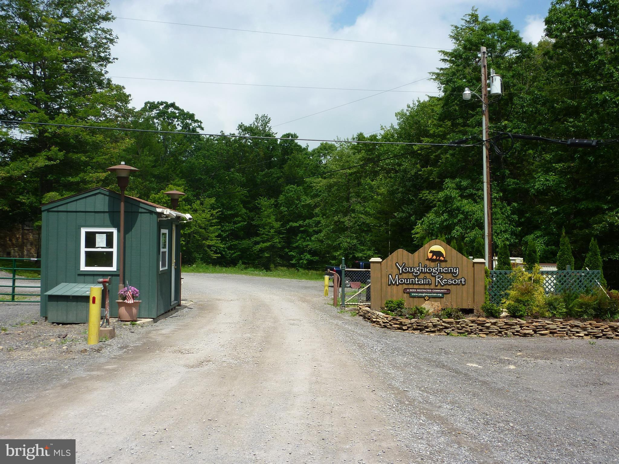 oakland real estate | piney mtn corp | 18 black oak drive | mls