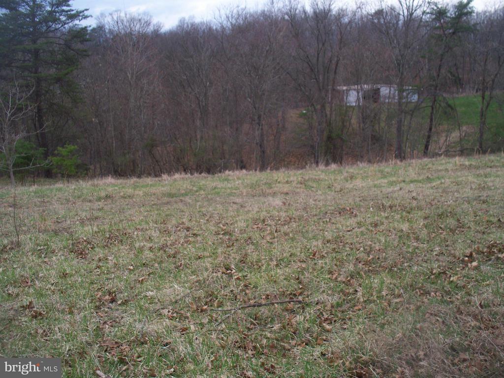 11415 Oak Tree Ridge Road, Cumberland, MD 21502