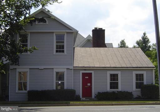 306 Washington St Falls Church VA 22046