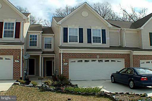 House for sale Belcamp, Maryland