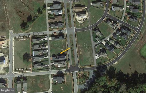 8058 North Fork, Easton, MD 21601